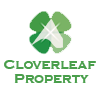 Clover Leaf Property